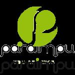 logo_paraimpu4crs4