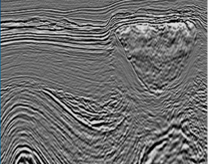 Seismic_Depth_Imaging