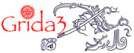 grida3_logo