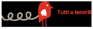logo iscola