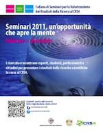 seminars2011short