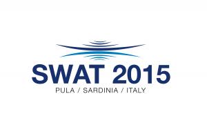 swat_2015_small