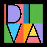 diva_logo_transp_160x160
