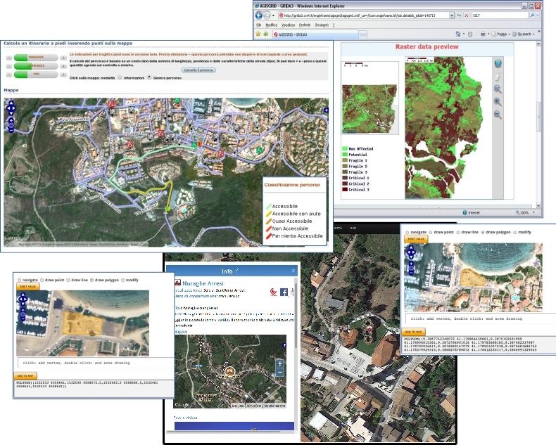 GISProgramImage