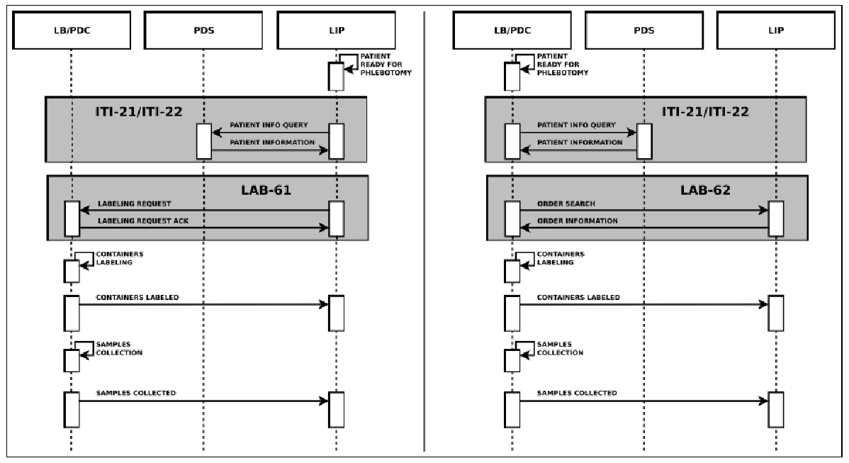 technical_corner-1