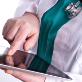 Interoperability between clinical systems