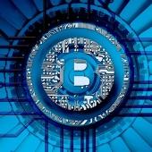 La Blockchain non dorme mai