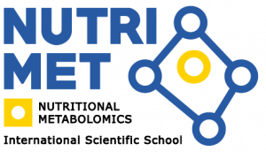 Nutritional Metabolomics Scientific School. Pula,  1-5 October 2018