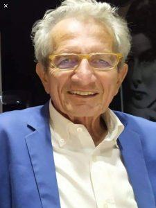 Franco Mannoni