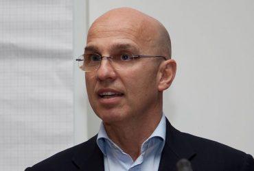 Francesco Cucca