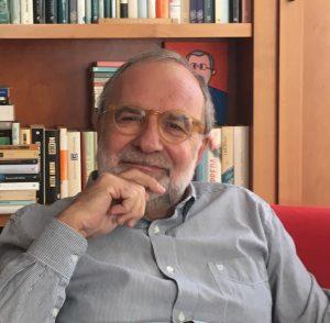 Francesco Marcheschi