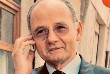 On.le Mario Floris