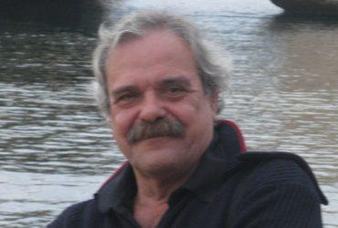 Mario Guanziroli