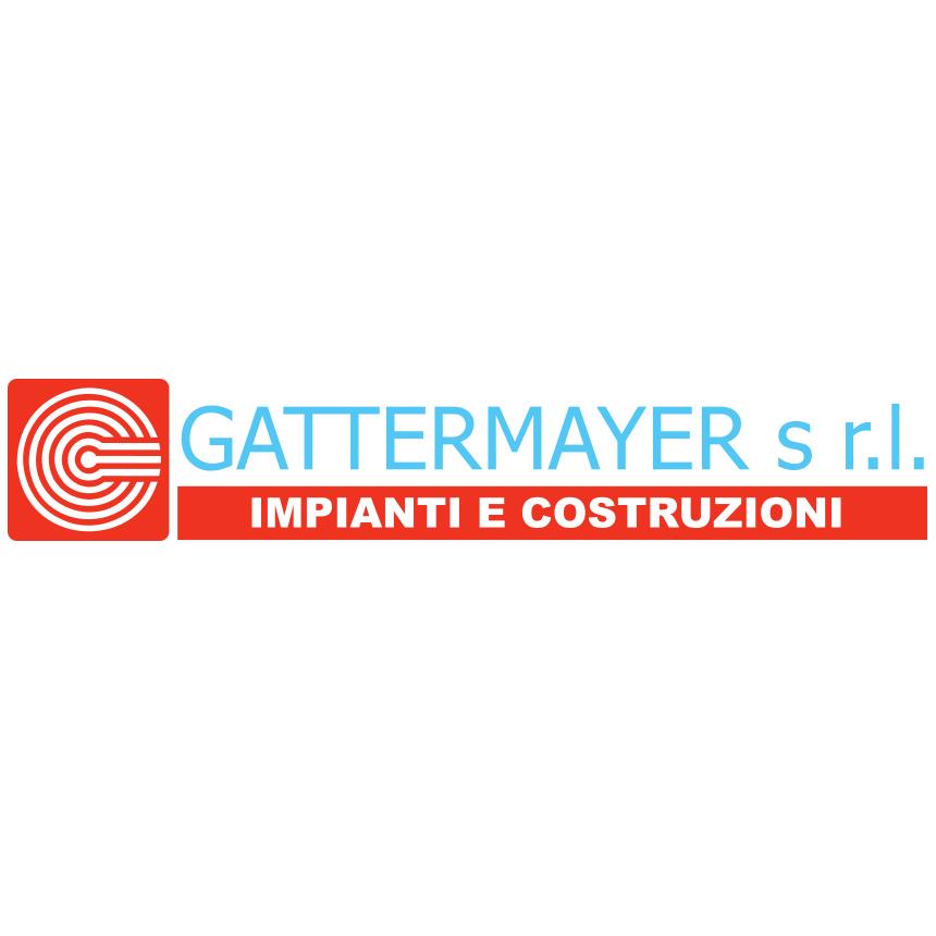 logo gattermayer