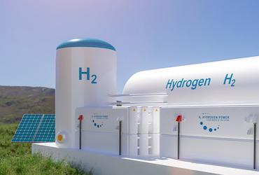 CRS4 e Italgas firmano un accordo per lo studio della produzione di gas rinnovabili a beneficio del territorio sardo
