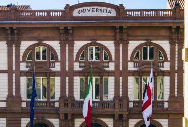Siglato un accordo triennale di collaborazione scientifica con l'Università di Sassari