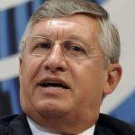 Carlo Magrassi