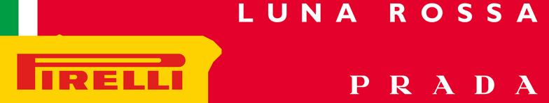 Luna Rossa Prada Pirelli