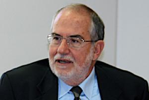 Giuliano Murgia