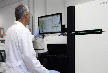 Conclusione del progetto NIASMIC: sviluppato un protocollo per l'analisi non invasiva delle mutazioni somatiche in pazienti oncologici