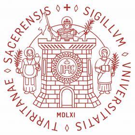 Logo Università di Sassari