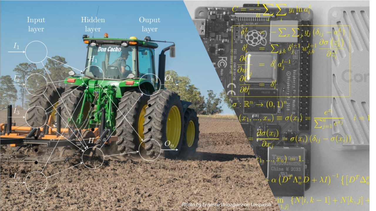 Agriculture 4.0