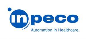 Logo INPECO