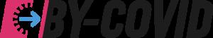 BY-COVID Logo